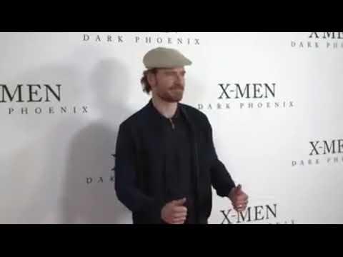 Download X-Men Dark Phoenix, Exclusive UK Fan Screening
