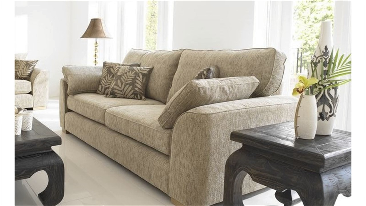 Modern Furniture Uk Online Modern Home Sofa Designs Uk Accrington