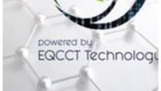 EQCCT технология на практике