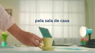 SESC DIA DO PROFESSOR