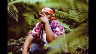 "Afroheat Vol. 3 ""Maleek Berry Edition"" 2018"