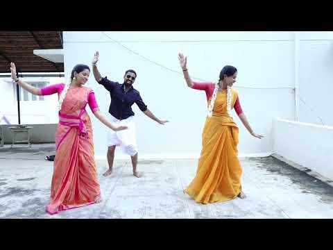 Jimmiki Kammal - Love from Karnataka