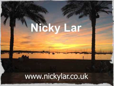 Nicky Lar Ibiza Sound of the Sunset.mp3