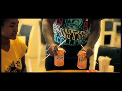 2147 CREW - DARLING NAU AE (Solomon Island Official Music Video) [2016]