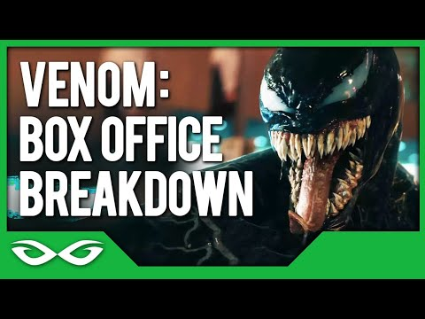 box-office-breakdown---venom-and-a-star-is-born