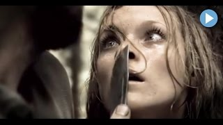 Manhunt - Backwoods Massacre (Horror in voller Länge) ganzer Film deutsch I Horrorfilm 2016 Movies