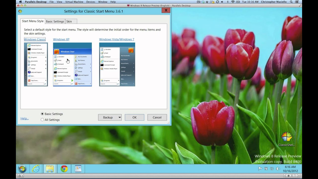 how to add group to windows start