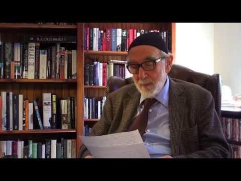Islam - Its New Beginning