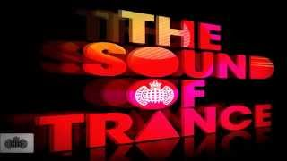 The Sound of Classic Trance - Mixed by DJ Sakin