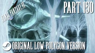 FF7 Longplay – Part 150: Investigation in the City of the Ancient