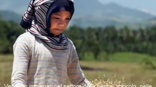 Filippine:4Milioni di bambini schiavi (di Humanita Uomo)