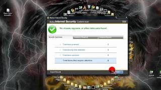 How to to download music from Beemp3.com for free!!(virus free) HD!!!!