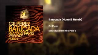 Batucada (Nuno E Remix)