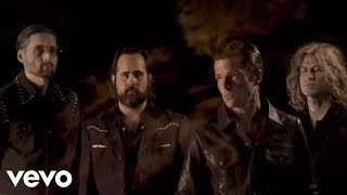 Artists: The Killers Directed By: Tarik Mikou Co-Directed By: Eric ...