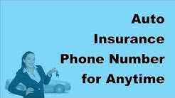 Usaa Auto Insurance Phone Number Germany