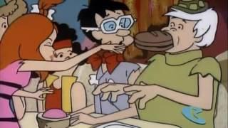 El Show de Pebbles y Bam Bam  (Español Latino)