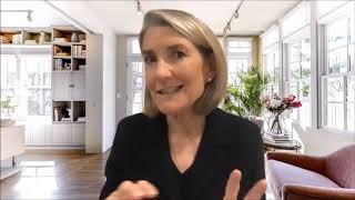 Tenfold Masterclass with Harvard Professor Amy Edmondson - 23 July 2020