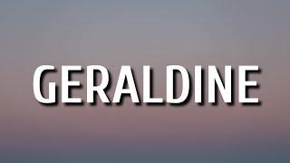 Jack Ingram Miranda Lambert Jon Randall Anchor Lyrics - مهرجانات