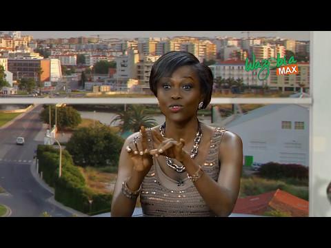 Ebele the Flutist On Hello Nigeria
