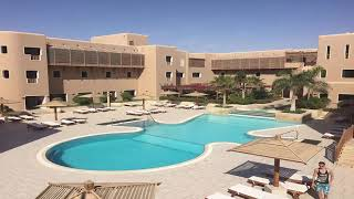 The Breakers Diving And Surfing Lodge Hurghada Egypt Лучшие Отели Египта