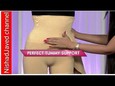 b8beff54bcd63 how to use your body shaper dermawear review tips to reduce belly ...