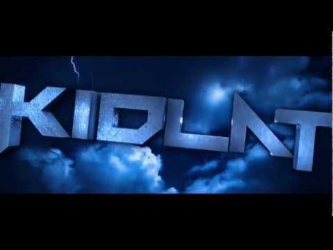 KIDLAT_TRAILER_CINEMA