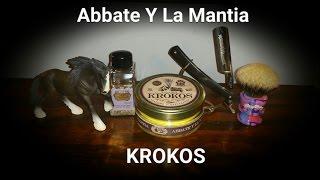 Abbate Y La Mantia KROKOS