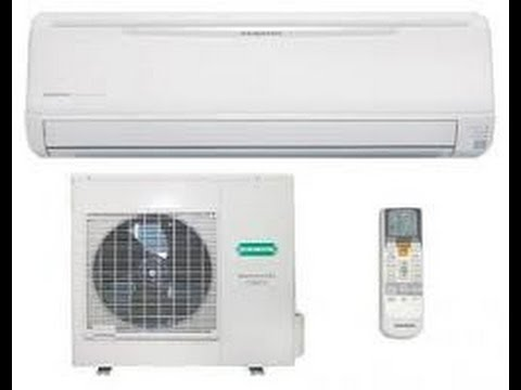 O General 1 5 Ton Ac Price In Bangladesh O General