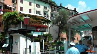 Switzerland - Lake Lugano - Travel Video HD-Kara Travel(Trip to Switzerland Video by Constantin Florea costiflorea1@yahoo.com., 2012-03-05T22:16:58.000Z)