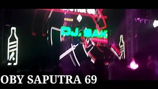 Download lagu WEREHOUSE /top 10  DUGEM/diskotik surabaya BAY DJ JIMY ON THE MIX