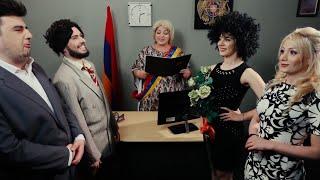 Women's Club 32 - Ամուսնությունից առաջ և հետո