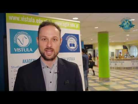 Future Leaders Forum WARSAW 2017