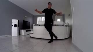 Скачать SHUFFLE 56 Charlie Puth Attention Oliver Heldens Remix