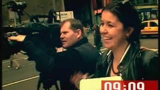 BBC World News - 16 second countdown (20.04.2008)