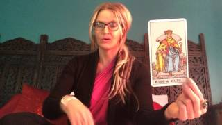 LIBRA NOVEMBER 2015 TAROT SCOPES   STARTING OVER, DONT LOSE HOPE ALL IS WELL!