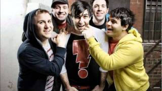 Watch Patent Pending The Website Is Under Construction video