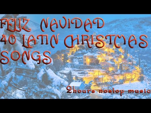 2.17MB) Free A Most Excellent Latin Christmas Mp3 Download ...
