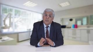 Dr. Hakan Yüceyar - Siroz hastası nasıl beslenmelidir?