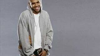 Chris Brown- Final Destination (Full Track)