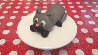 cake tutorials for kids