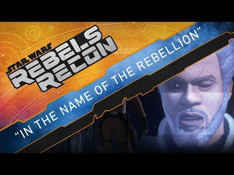 Download Youtube: Rebels Recon #4.2: Inside