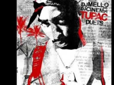 2Pac - Starin Through My Rear View MP3 Download and Lyrics