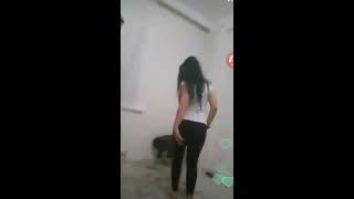 Periscope ifşa (Türk kızı) Sevgilisini İfşa Eden Genç