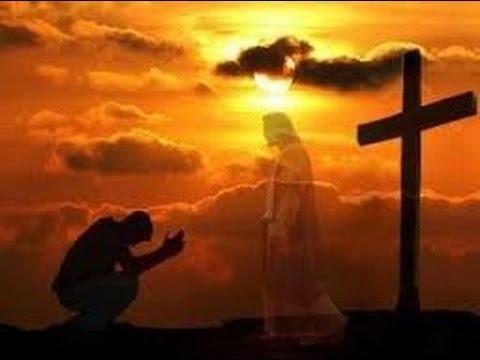 Newer Jesus Movie Awesome Done Movie!!