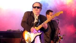 José Cid - Um rock dos bons velhos tempos