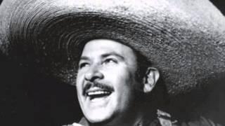 Antonio Aguilar - Nadie es eterno en el mundo