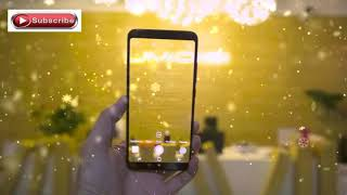 Is It Worth the Hype? - UMIDIGI S2 PRO Smartphone Review