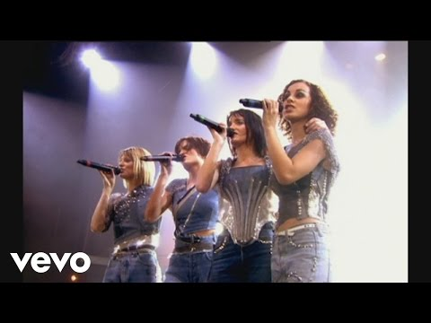 b*witched---does-your-mother-know-(live-in-dublin)