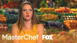 America's Best Chefs Roll In | Season 5 Ep. 24 | MASTERCHEF