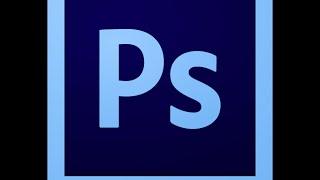 Как скачать и установить текстуры для Photoshop